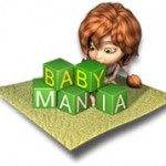 babymania